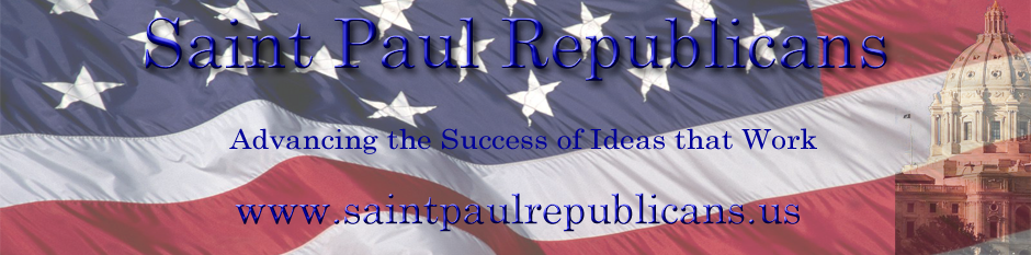 Saint Paul Republicans